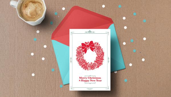 25 holiday invitation templates free premium download