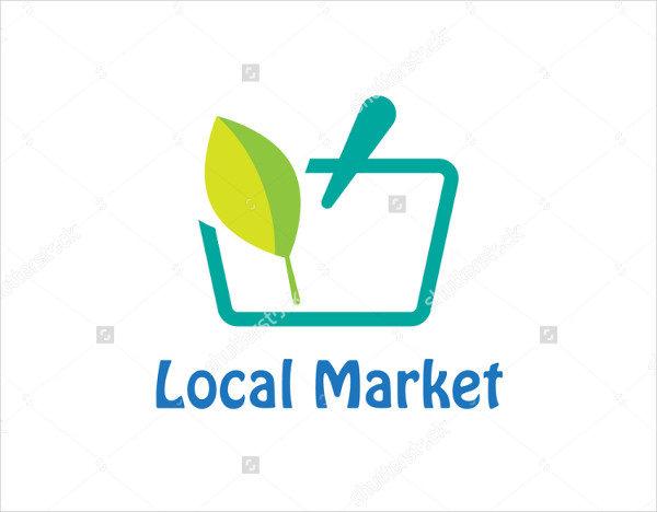 Local market domination online