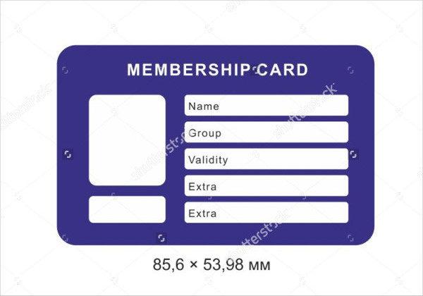 29  customizable id card templates