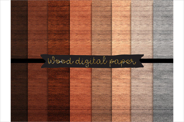 Neutral Wood Texture Pack