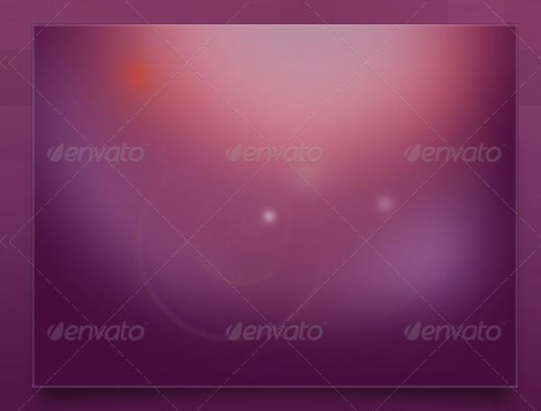 Solido Mosaic Background