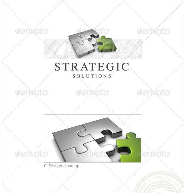 Strategic Finance Solutions Logo