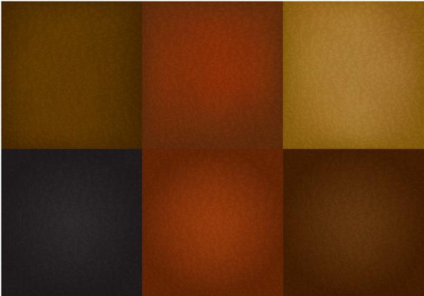 Vector Leather Backgrounds Free Download