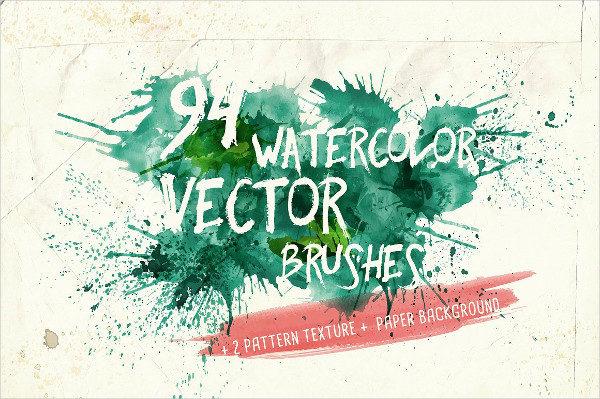 Best Vector Art Brushes