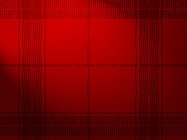 20 Tileable Tartan Patterns