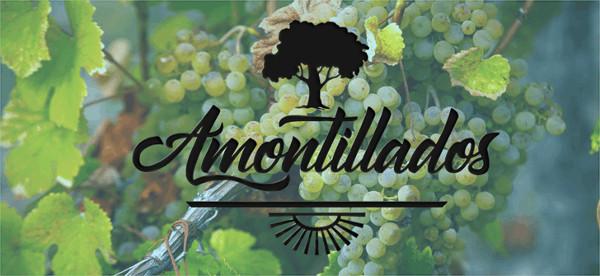 Free Download Amontillado Font