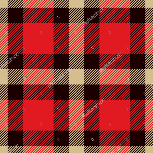 Ancient Tartan Patterns