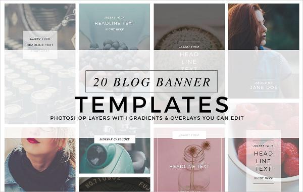 Unique Instagram Banners Collection
