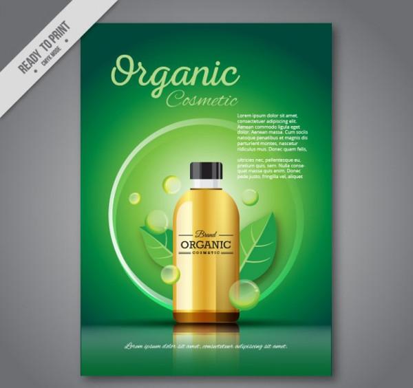 Product Brochure Template   31 Product Brochure Templates Free Premium Download