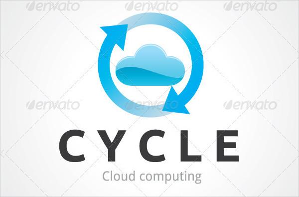Cycle Cloud Computing Logo
