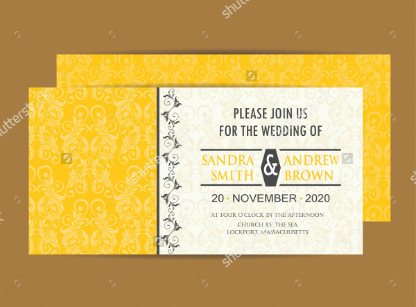Event Invitation Template 27 PSD AI EPS Vector Format Download