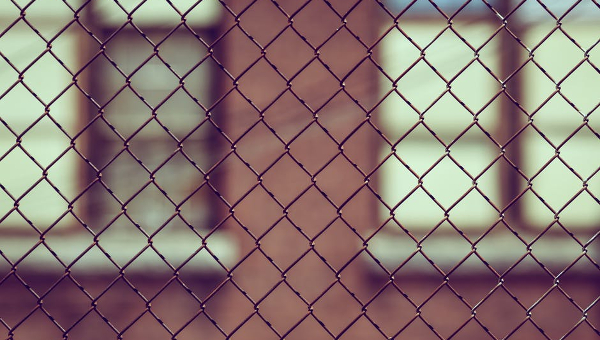 Fence Patterns