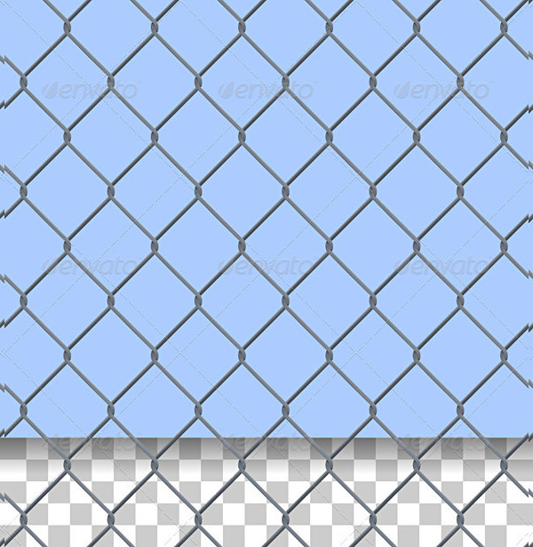 Fence Security Pattern