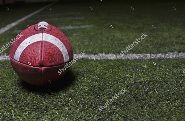 Generic Football Backgrounds