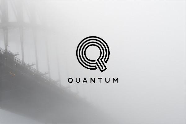 Unique Ico Logo Font