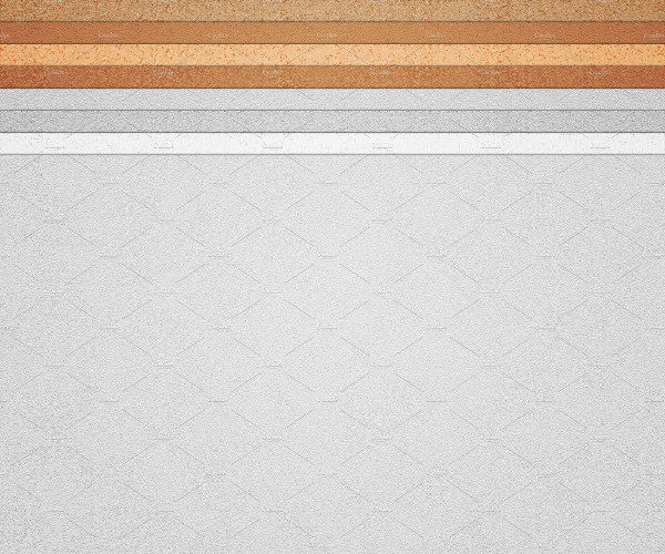 Rustic Paper Pattern Texture