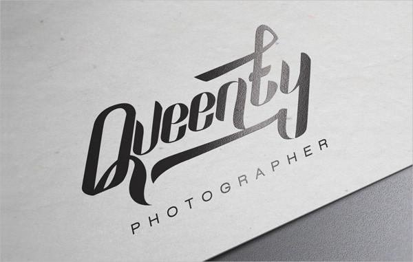 Sexy Shout Logo Font