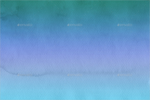 16 Watercolor Gradient Background Pack