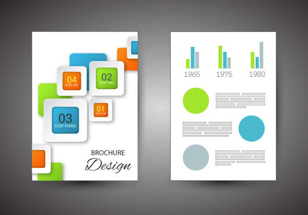 Free Technology Design Brochure