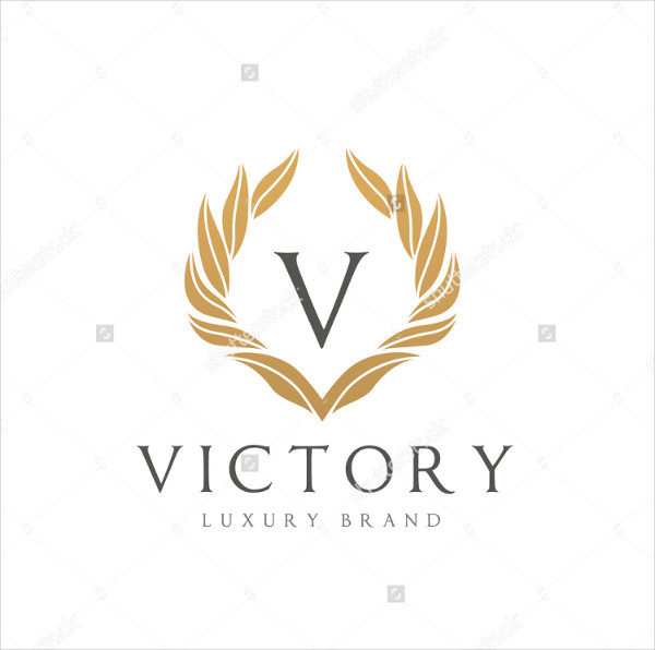 Victory Classic Hotel Logo