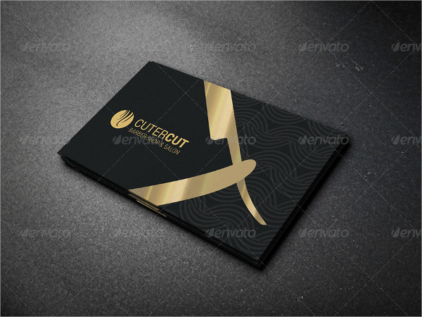 23 barber business card templates free premium download best barber business card template friedricerecipe Choice Image