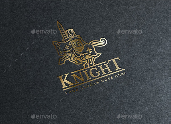 Royal Knight Logo