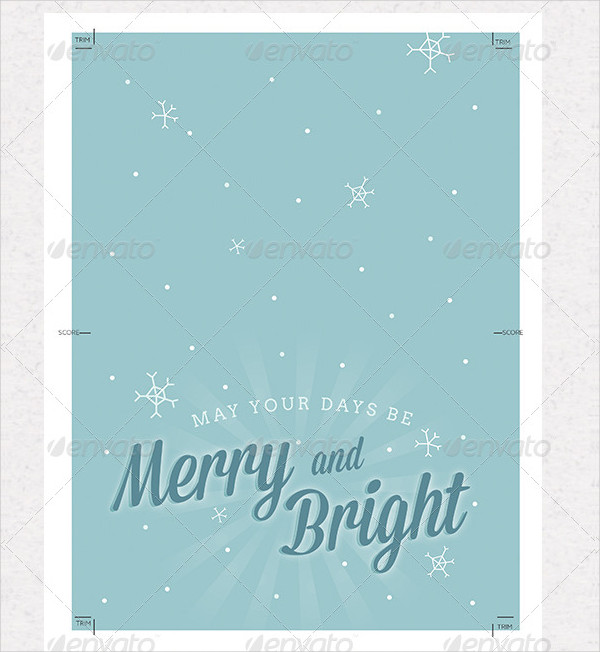 25 holiday greeting cards free premium download warm wishes holiday greeting card templates m4hsunfo
