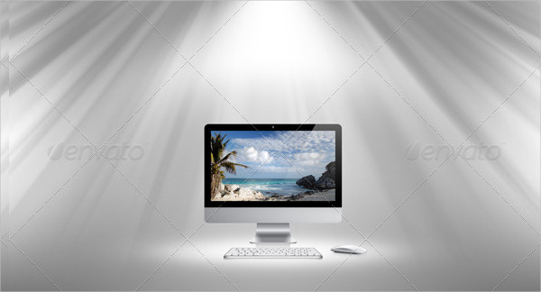 3D Display Product Backgrounds Pack