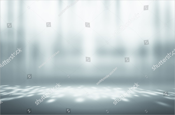 Abstract Gray Product Display Background