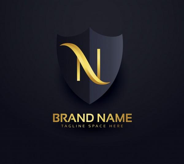 Free Online Alphabet Logo Design