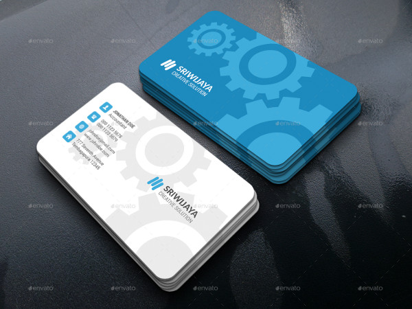 25 engineer business card templates psd ai eps format download professional engineer business card template reheart Images