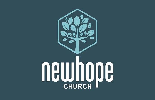 Church Logo Gallery