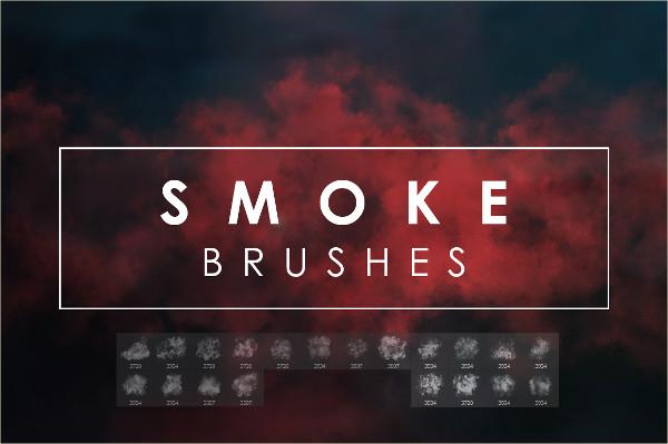 20 Best Photoshop Brushes