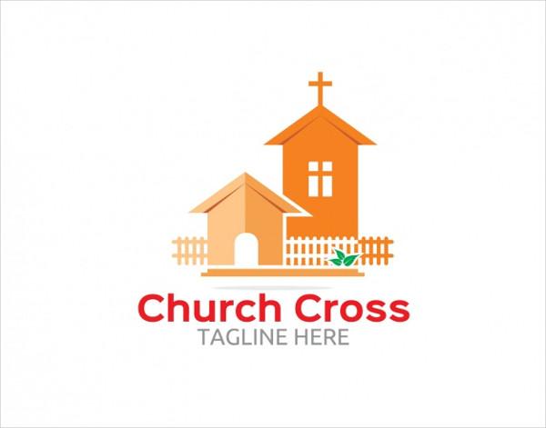 Free Church Logos Download