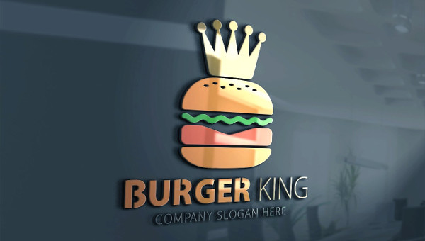 Burger Logo Ideas 29 Free Premium Download
