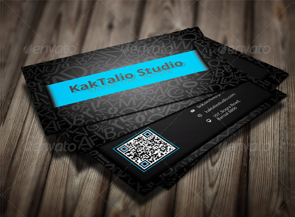21 teacher business card templates free premium download cool teacher business card template wajeb Image collections