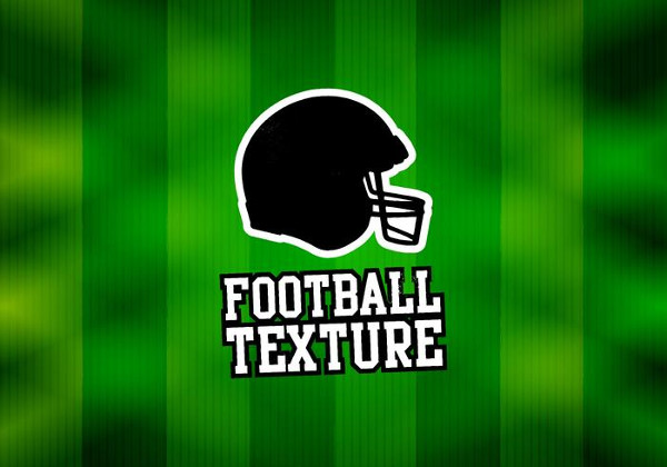 Free Football Texture