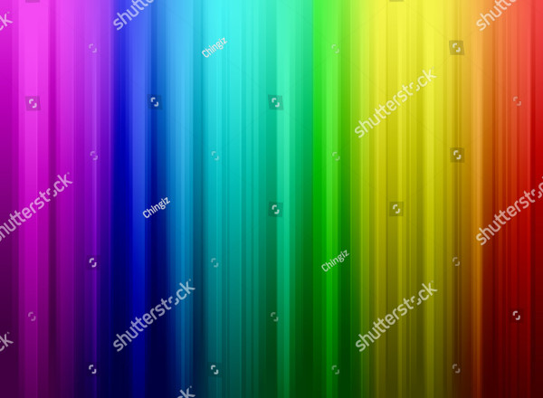 Best Rainbow Backgrounds