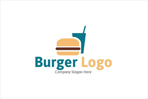 Old Burger King Logo