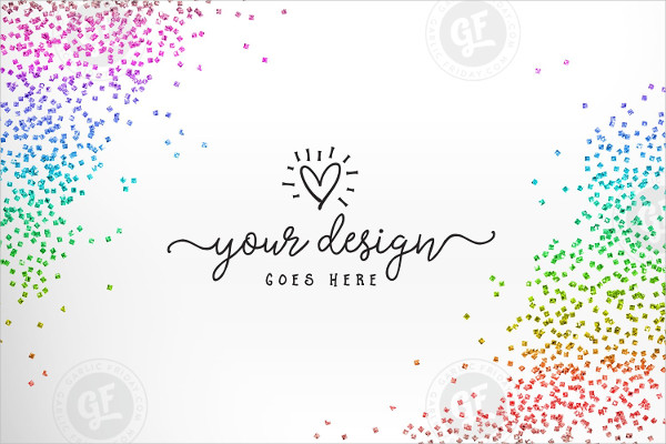 Rainbow Backgrounds - 35+ Free PSD, AI, EPS, Vector Format ...