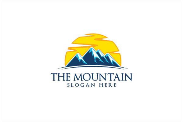 Travel and Tours Logo Design