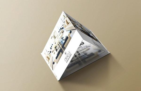 200 Business Cards Bundle