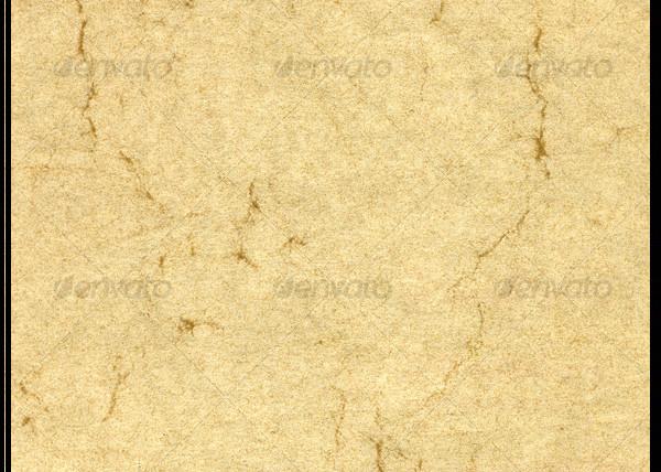 4 Cardboard Texture Pack