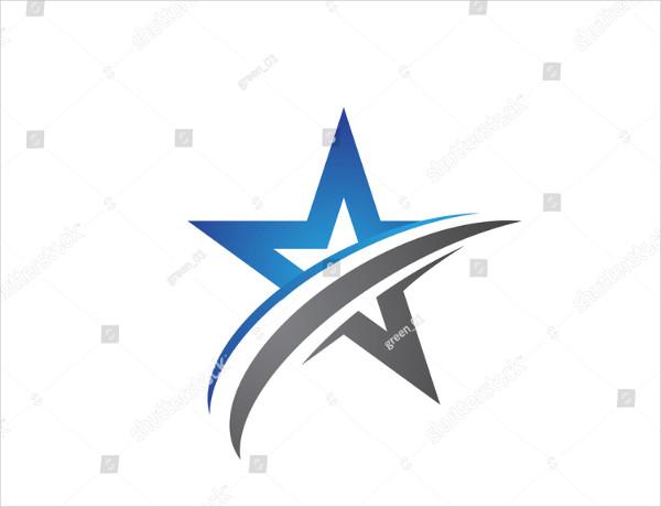 Star Logo Images