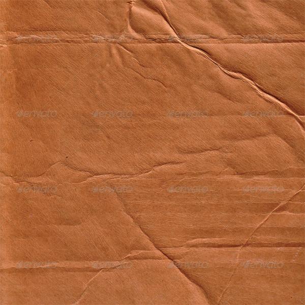 Cardboard Box Texture Pack