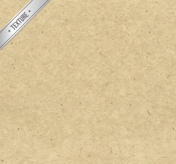 Cardboard Texture Free Vector