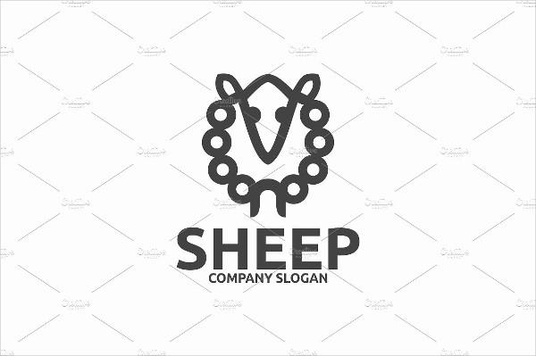 Clean Fun Logo Band