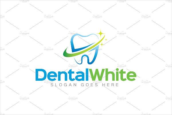 Dental Surgery Logo Template