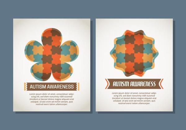 25 medical poster templates free premium download