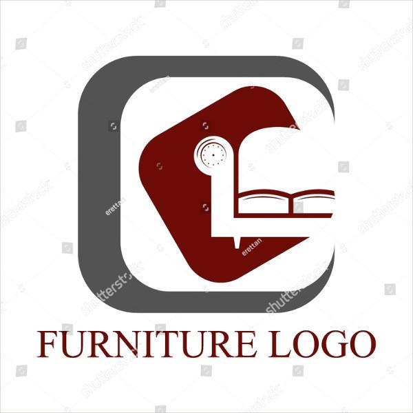 Creative Interior Design Logo